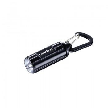 Personal-Micro-Light PML 25
