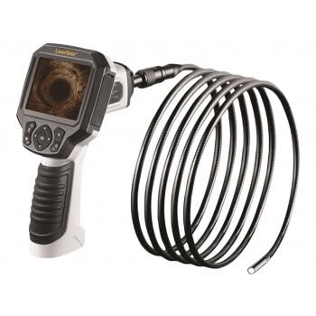 VideoFlex G3 XXL 9 mm 5 m