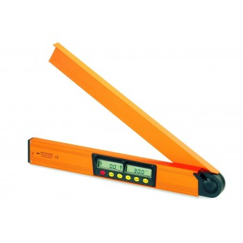 Multi-Digit Pro Laser