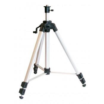 NEDO 150 cm D60