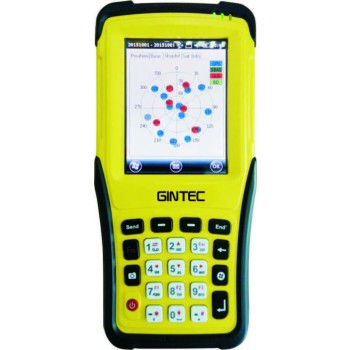 Gintec P9A Android