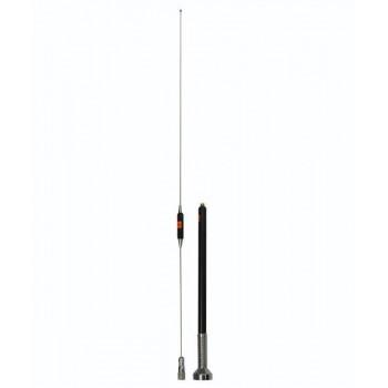 Antena radio UHF externa