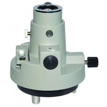 Adaptador s/ prumo óptico GX-AL10