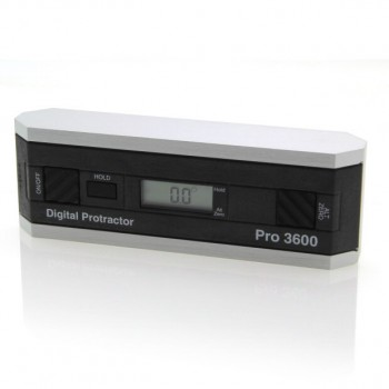 PRO3600