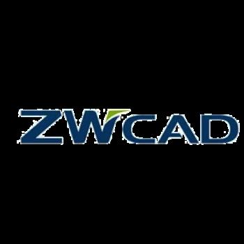ZWCAD