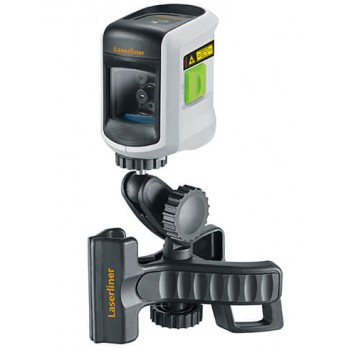 SmartVision-Laser Plus