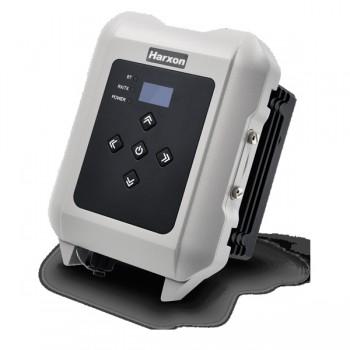 Radio UHF Harxon DU8616D 5/35W