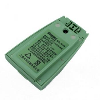 Bateria Stonex SB25B