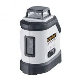 SuperLine-Laser 360° RX 40