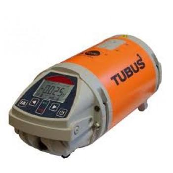 TUBUS1 Nedo